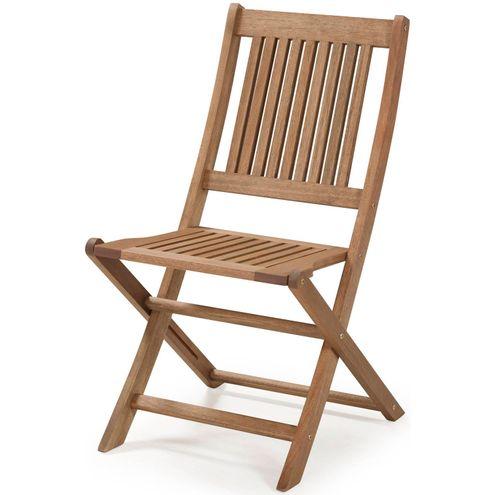 Cadeira-Dobravel-Primavera-Sem-Bracos-Stain-Canela---34814