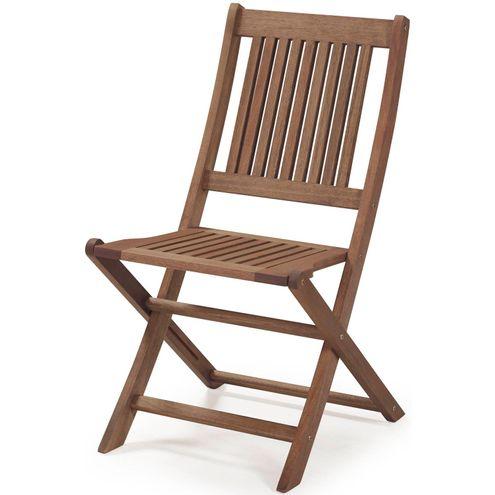 Cadeira-Dobravel-Primavera-Sem-Bracos-Stain-Castanho---34818
