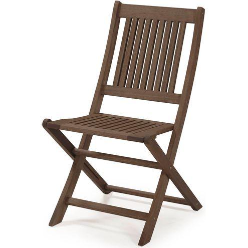 Cadeira-Dobravel-Primavera-Sem-Bracos-Stain-Nogueira---34822-