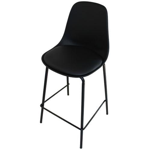 Banqueta-Eames-Leda-MKB-031-Preta-96-cm--ALT----35383