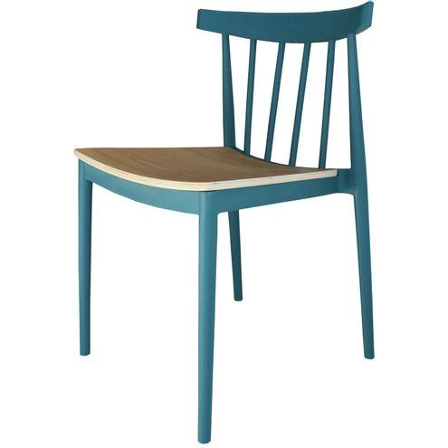 Cadeira-Tango-MKC-036-em-Polipropileno-Azul---35421-