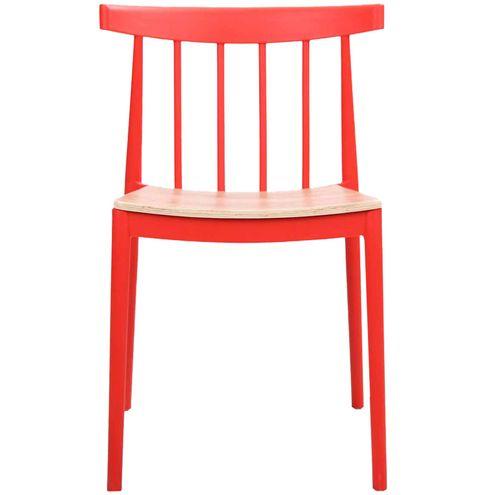 Cadeira-Tango-MKC-036-em-Polipropileno-Vermelho---35425