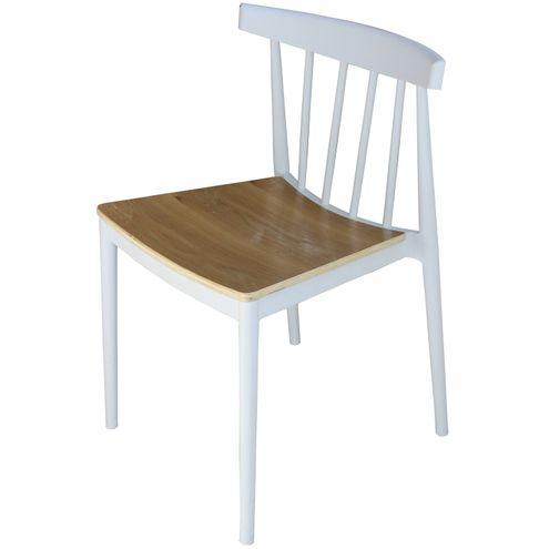 Cadeira-Tango-MKC-036-em-Polipropileno-Branco---35422