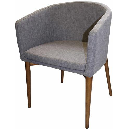 Poltrona-Elegance-MKP-004-Tecido-Cinza-Pes-Madeira---35635