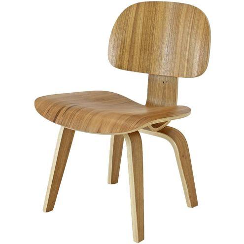 Cadeira-Copenhague-Multilaminada-Natural---35652
