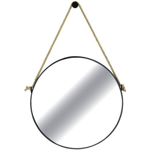 Espelho-Hanoi-Preto-75-cm---35758
