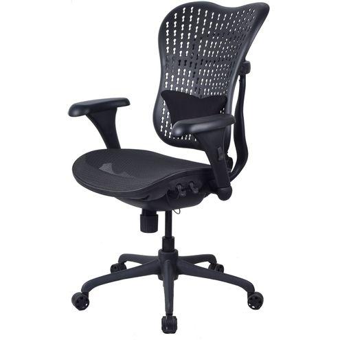 Cadeira-Office-Presidente-MKO-026-Preta-com-Rodizios---35745