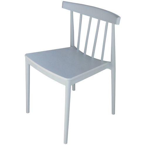 Cadeira-Tango-MKC-037-Polipropileno-Branca---35773