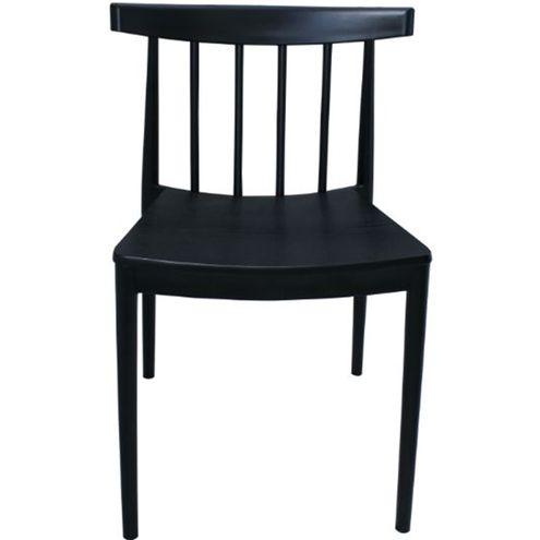 Cadeira-Tango-MKC-037-Polipropileno-Preta---35772