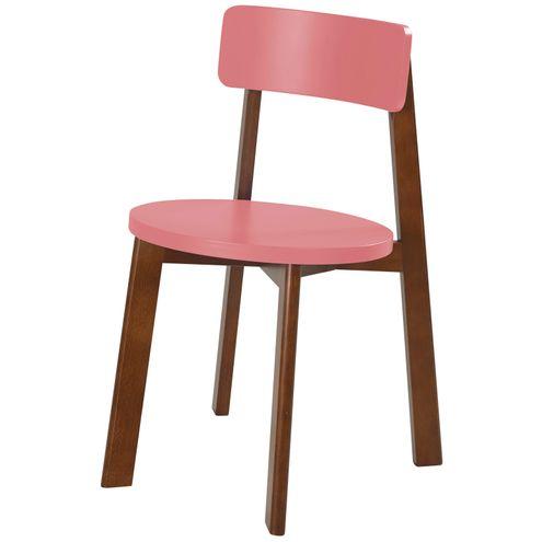 Cadeira-Lina-cor-Cacau-com-Rosa-New---35853