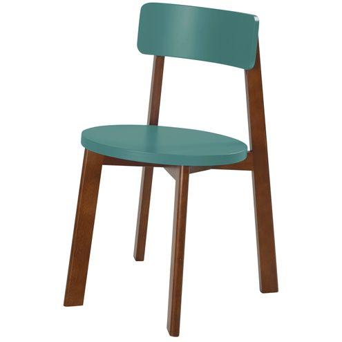 Cadeira-Lina-cor-Cacau-com-Azul-Claro---35856