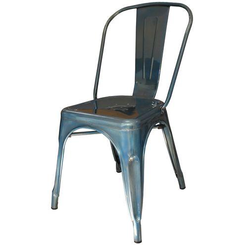 Cadeira-Iron-Tolix-MKC-001-Sem-Braco-cor-Azul---35864