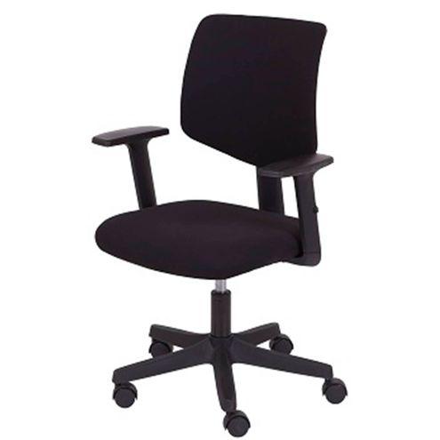 Cadeira-Office-Giratoria-Preta-Base-Nylon---35771-
