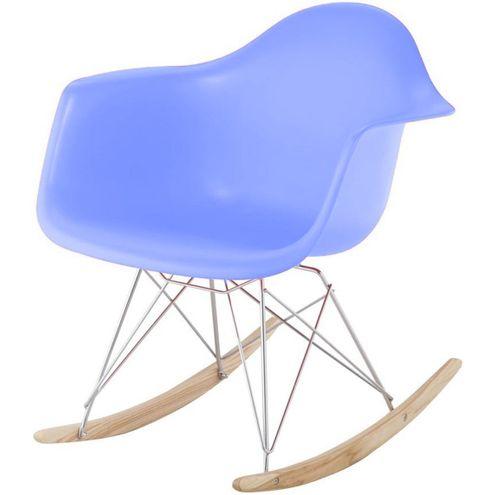 Cadeira-Eames-MKC-006-com-Braco-Base-Balanco-Azul---35873
