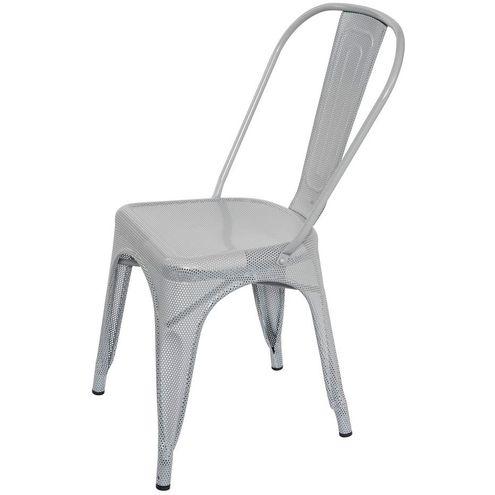 Cadeira-Iron-Tolix-MKC-025-Vazada-cor-Metalizada---35895
