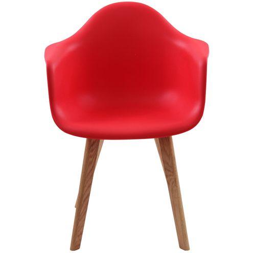 Cadeira-Eames-MKC-033-Polipropileno-Vermelho---35998