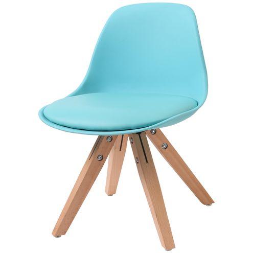 Cadeira-Infantil-Eames-Luisa-MKC-028-PP-Azul---35999