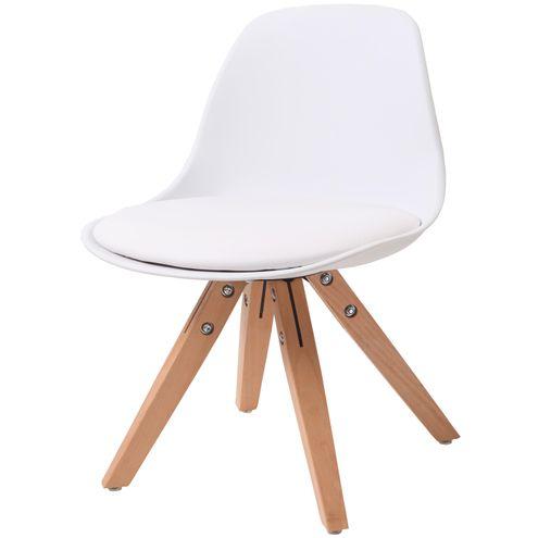 Cadeira-Infantil-Eames-Luisa-MKC-028-PP-Branco---36000-
