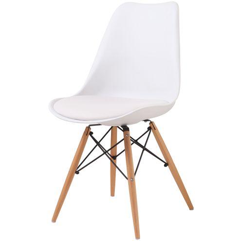 Cadeira-Eames-MKC-029-Polipropileno-Branca---36004