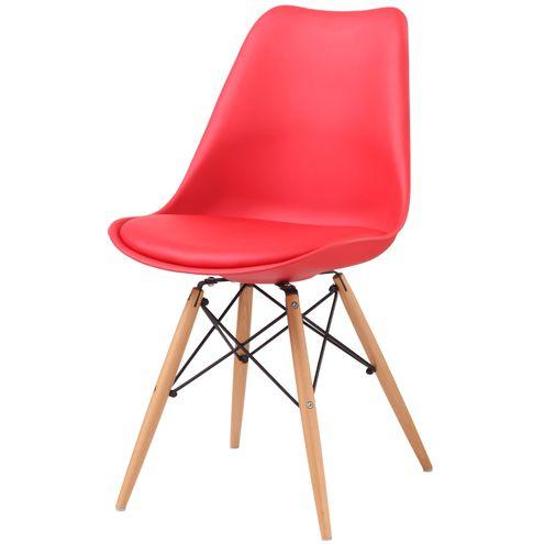 Cadeira-Eames-MKC-029-Polipropileno-Vermelho---36009