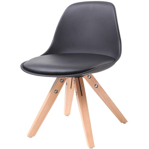 Cadeira-Infantil-Eames-Luisa-MKC-028-PP-Preto---36001