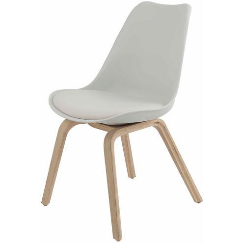 Cadeira-Leda-MKC-027-cor-Branca-Base-Madeira---35897-