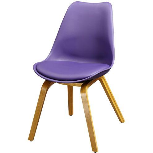 Cadeira-Leda-MKC-027-cor-Roxa-Base-Madeira---35900