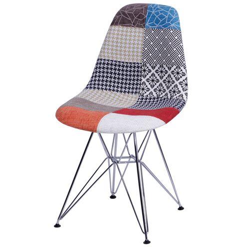 Cadeira-Eames-PatchWork-Base-Cromada---25243-
