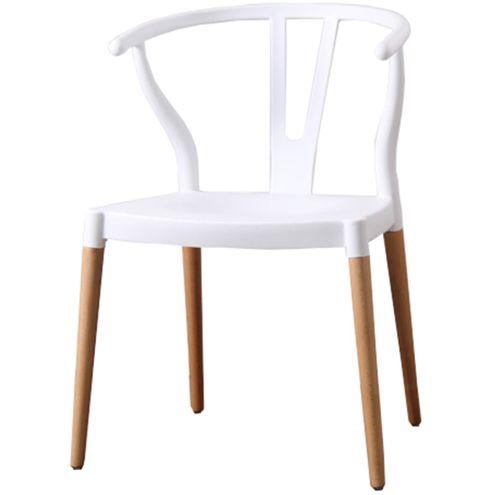 Cadeira-Valentina-MKC-038-Polipropileno-Branco---35480