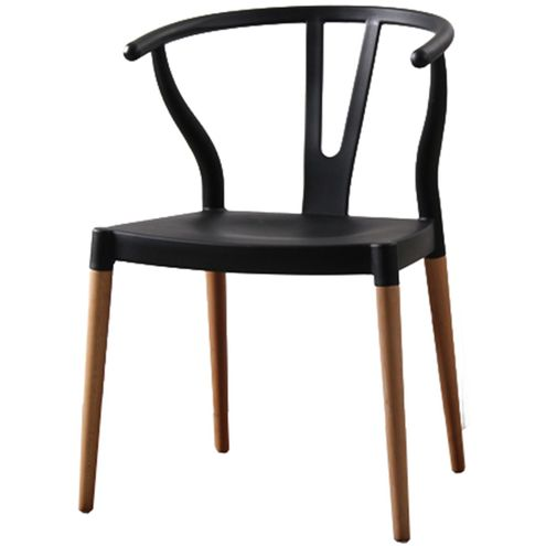 Cadeira-Valentina-MKC-038-Polipropileno-Preto---35485