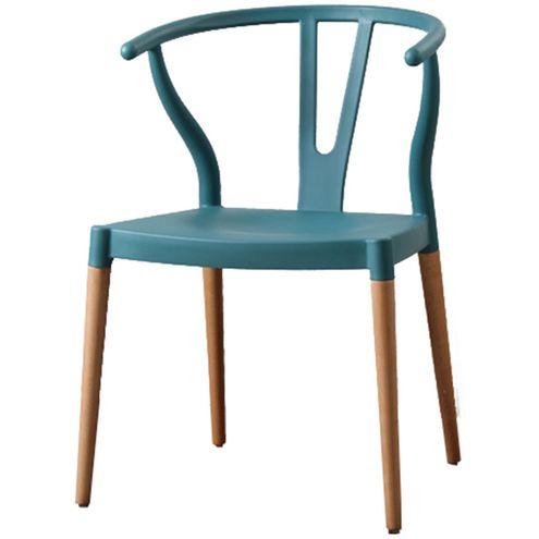 Cadeira-Valentina-MKC-038-Polipropileno-Azul---35487