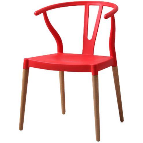 Cadeira-Valentina-MKC-038-Polipropileno-Vermelha---35490-