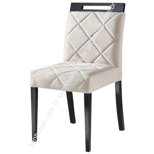 Cadeira-Tritoma-Macica-Laca-Preto-Semibrilho---36156