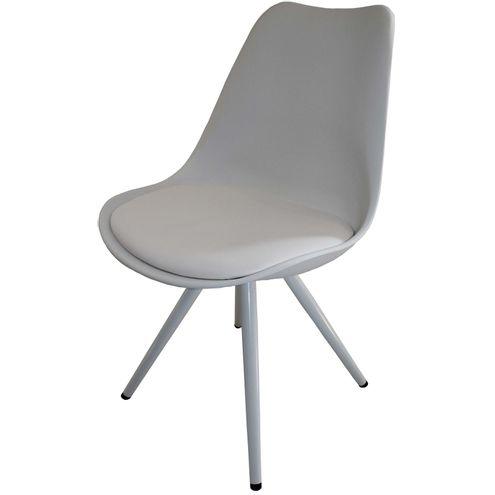 Cadeira-Luisa-Eames-MKC-034-Branca-Base-Aco-Tubular---36224
