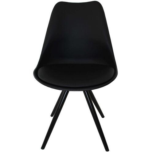Cadeira-Luisa-Eames-MKC-034-Preta-Base-Aco-Tubular---36224