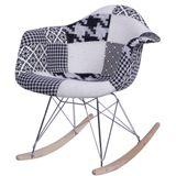 Cadeira-Charles-Eames-Patchwork-Black-Base-Balanco---36369-