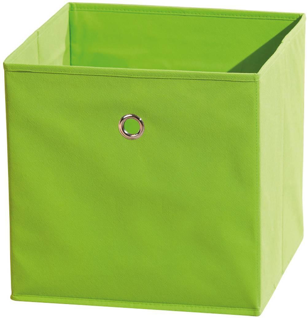 Caixa Dobravel Multi Uso Bingo Verde - 36745 Sun House