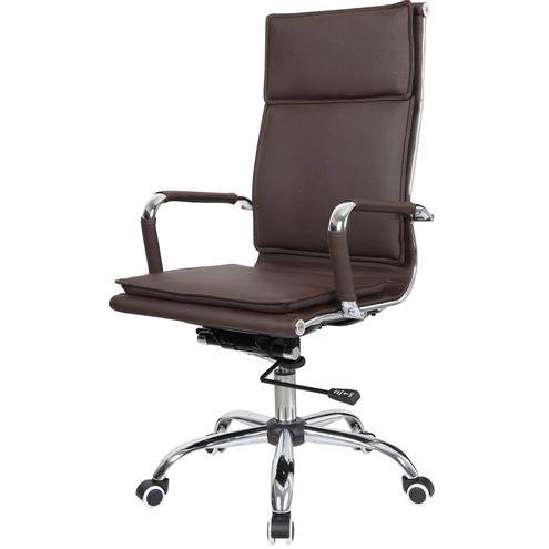 Cadeira-Office-Eames-com-Encosto-Alto-Base-Rodizios---37296