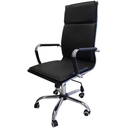 Cadeira-Office-Eames-Encosto-Alto-Base-Rodizio---37301