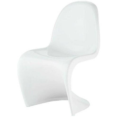 Cadeira-Panton-Branca-Abs-com-Brilho---7241