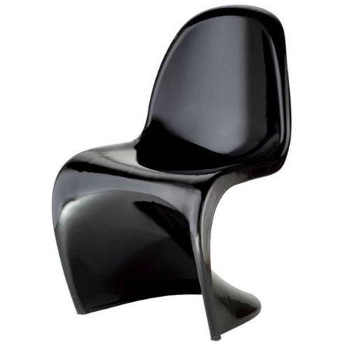 Cadeira-Panton-Abs-Preta-com-Brilho---8650