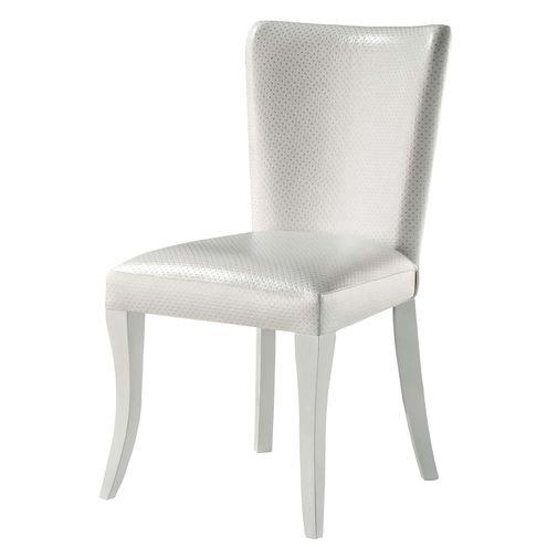 Cadeira-Nazare-com-Puxador-pe-Laca-Branco-Brilho