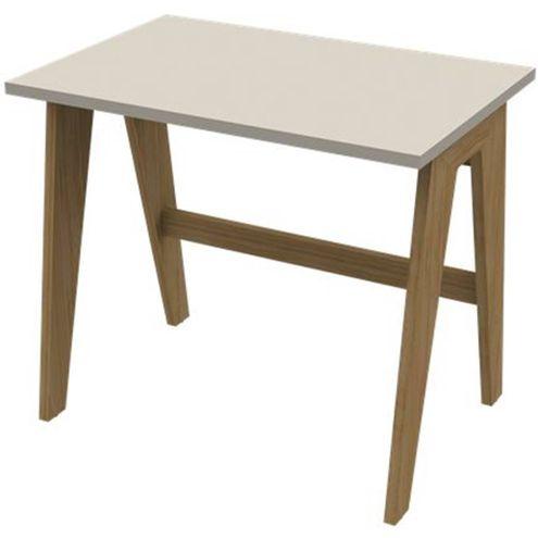 Escrivaninha-Ponza-Hanover-Off-White-90-cm