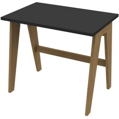 Escrivaninha-Ponza-Preto-Fosco-90-cm---34019