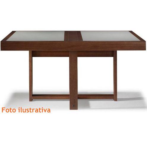 Mesa-Elastica-Enseada-Amendoa-Vidro-Fendi-120-MT---29602