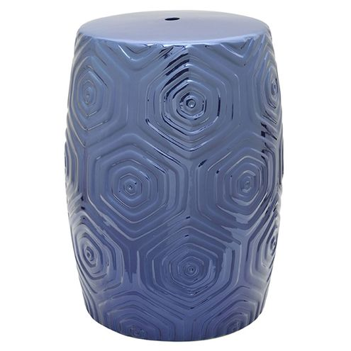 Seat-Garden-Illusion-Azul-Onix