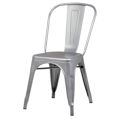 Cadeira-Iron-Sem-Braco-Cor-Cinza