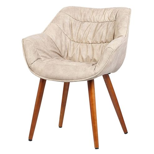 Cadeira-com-Braco-Bumpee-Vintage-Caqui