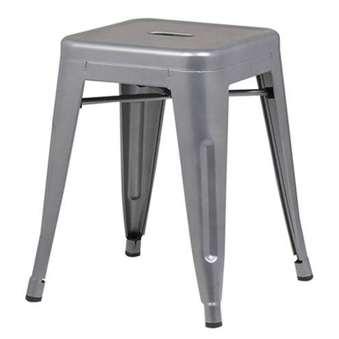 Banqueta-Iron-Baixa-Cor-Cinza-46-cm--ALT-