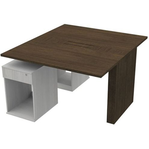 -Mesa-Escritorio-Dupla-Business-120-MT
